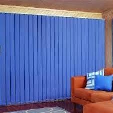 vertical blinds decor d home