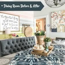 diy show off diy decorating and home improvement blog