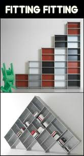 39 best bookshelves inspiration images on pinterest projects