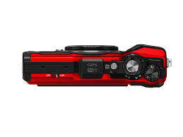 Rugged Boombox Olympus Tg 5 Rugged Camera Red Cameras Dodd Camera