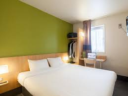chambre de commerce chartres b b hôtel chartres le coudray le coudray updated 2018 prices