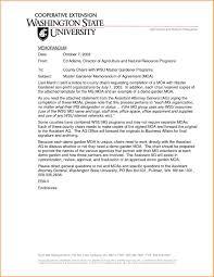 motivation letter ideas of motivation letter for master scholarship sle pdf also