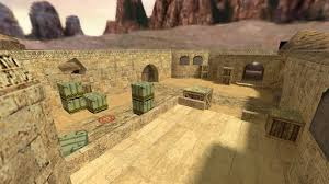 dust map pvp dust 2 sven co op map database