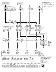 nissan micra wiring diagram schematics wiring diagram