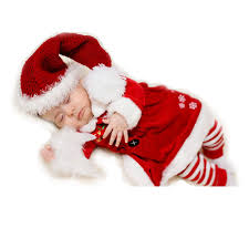 santa claus costume for toddlers popular christmas baby elf costume buy cheap christmas baby elf
