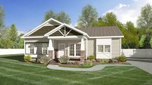 clayton modular home what is a modular home
