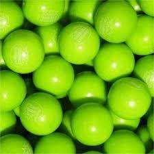 where can i buy gumballs green watermelon dubble gumballs 1 5lb