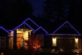 where to buy christmas lights year round utahns create invisible year round holiday lights controlled by