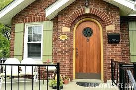home depot wood shutters interior home depot outdoor window shutters exterior wood shutters home