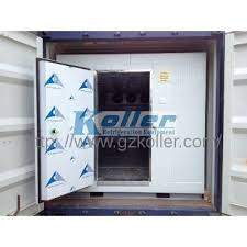 chambre froide prod chambre froide en panneaux sandwich pour benin manufacturer from