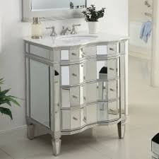 Bathroom Vanities Maryland Glomorous Flip House Plus Bath Vanity From Side Flip