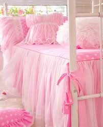 Polka Dot Bed Sets by Bedding Set Picture More Detailed Picture About Cute Pink Polka