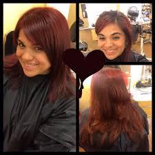 regis salon 29 photos u0026 54 reviews hair salons 40820