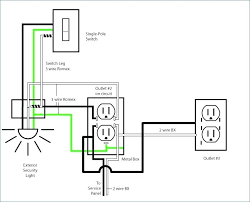 wiring diagram for house diagram building electrical wiring diagram