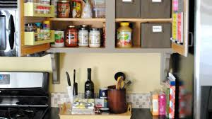 kitchen cabinet shelving ideas cabinet organizers for kitchen organization ideas the inside of