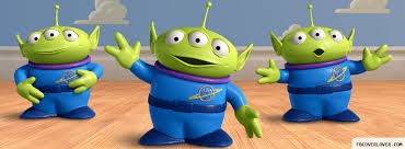 Toy Story Aliens Meme - toy story aliens face aol image search results