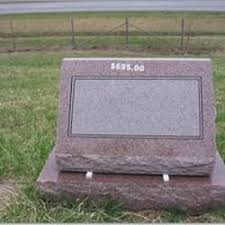 granite monuments wnc marble granite monuments funeral services cemeteries