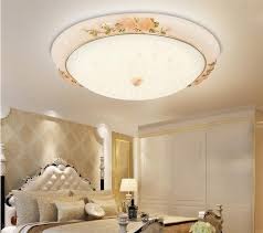 European Ceiling Lights European Ceiling Lights For Study Bedroom Living Room Decorative
