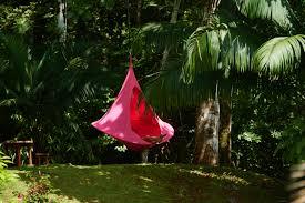 el otro lado luxury accomodation at portobelo panama