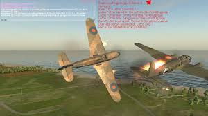 K He Zusammenstellen Il 2 Sturmovik Cliffs Of Dover Test Gamersglobal De