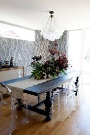dining room chandeliers modern trellischicago provisions dining