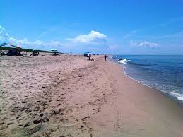 race point beach provincetown ma top tips before you go with