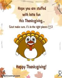 stuffed with lotta this thanksgiving pictures photos and