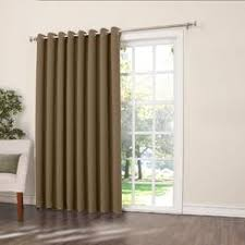Patio Door Curtains Curtains For Patio Door