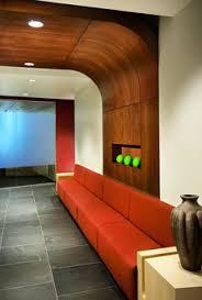 Interior Design Jobs Phoenix by Pdo Phoenix Design One Interior Architecture U0026 Design