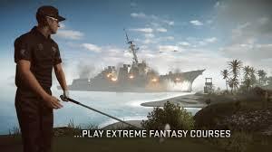Naval Strike Maps Image Pga Tour Paracel Storm Jpg Battlefield Wiki Fandom