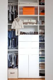Baby Closets 20 Best Utility Room Kodinhoitohuone Images On Pinterest