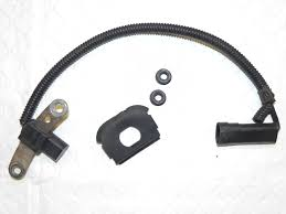 buy crankshaft position sensor 99 09 jeep grand cherokee wj wk at