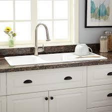 amazing kitchen sink sale 36 photos 100topwetlandsites com