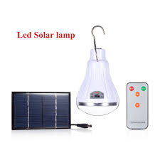 how to charge solar lights indoor outdoor indoor 20 led solar light garden home security l dimmable