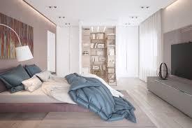 cozy bedroom design interior design ideas