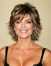 mediaum shag hairstyle women over 40 58 best sally shag hairstyles images on pinterest short hair