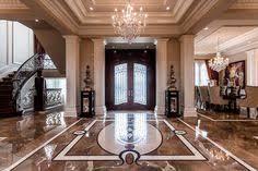 Interior Luxury Homes by Moderndesign Interiordesign Livingroomdesign Luxury Homes