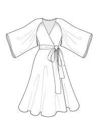 design pattern of dress all patterns victory patterns