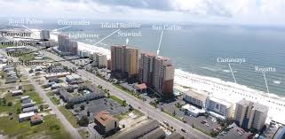 Map Of Clearwater Beach Florida by Aerial Map U2013 The Lighthouse