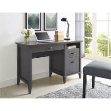 Build Your Own Stand Up Desk The Easiest And Cheapest Way To Get by Height Adjustable U0026 Standing Desks You U0027ll Love Wayfair