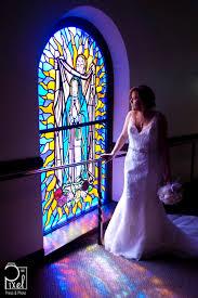 using window light in portraits three essentials photographers
