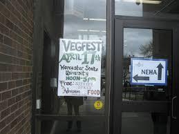 Massachusetts how to travel the world for free images Worcester vegfest in massachusetts vegan goodness vegan world jpg