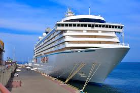 free cruise phone scam continued unabated