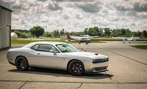 hellcat challenger 2016 dodge challenger hellcat 2016 cars hd 4k wallpapers