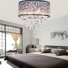 Bedroom Light Fixture Lighting Your Bed Becomes More Attractive With Bedroom Light