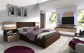 Cool Furniture For Bedroom Best Choices Modern Bedroom Setshome Design Styling