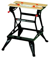 amazon co uk workbenches material handling products business