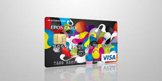 Ge Capital Home Design Credit Card We Have Gathered A Collection Of 25 Cool And Beautiful Credit Card