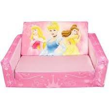 mickey mouse clubhouse flip open sofa with slumber disney princess flip open sofa bed 89 71 bestseller sofas