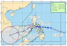 san jose mindoro map nona makes fifth landfall in mindoro headlines news